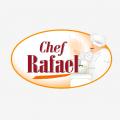 l_chef_rafael