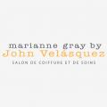 Marianne Gray by John Velasquez