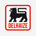 delheize