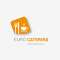 euro_catering