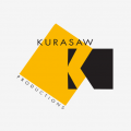 Kurasaw Productions