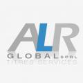 ALR Global