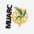 MIJARC EUROPE