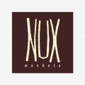 Nux Machata