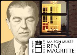 web René Magritte Museum