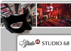 web Studio 68 Bruxelles