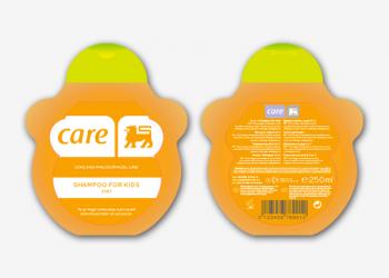 packaging Delheize