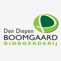 Den Diepen Boomgaard