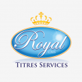 Royal Titre Services