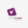 euro_clean