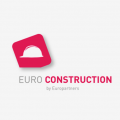 euro_construccion
