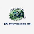 JOC Internationale