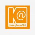 KureghemNet