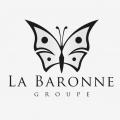 La Baronne Groupe
