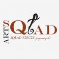 Arts Qlad