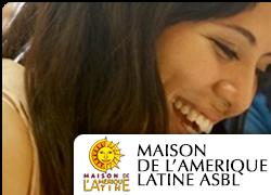 web_Maison de l'Amérique Latine ASBL